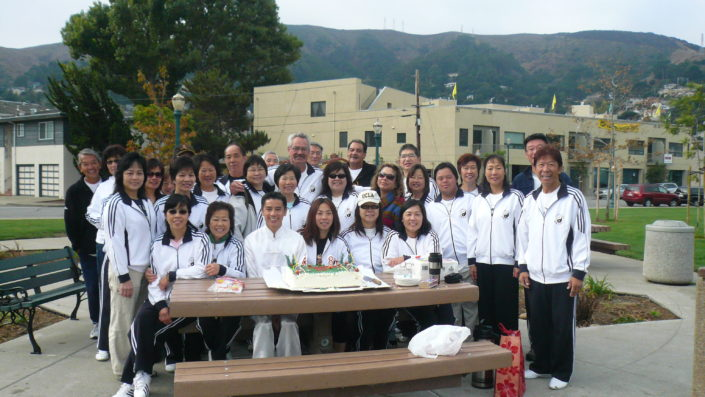 tai_qi_group_south_san_francisco