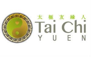 Tai Chi Yuen